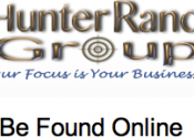 Hunter Rand Group