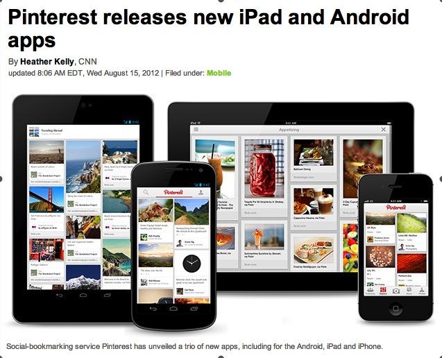Pinterest mobile and mainstream hunter rand - Pinterest mobel ...